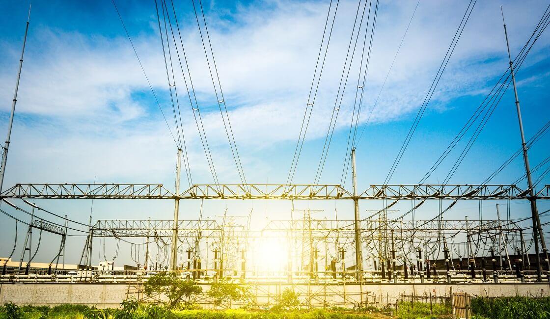 donde-se-ejecuta-la-electricidad-industrial-1.jpg