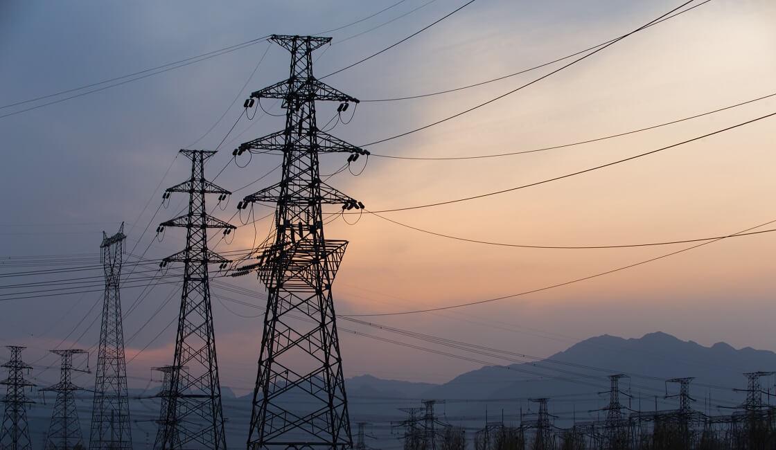 que-es-la-electricidad-industrial-1.jpg